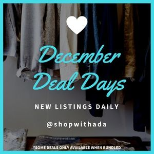 New Listings Daily - Make An Offer PLEASE SHARE